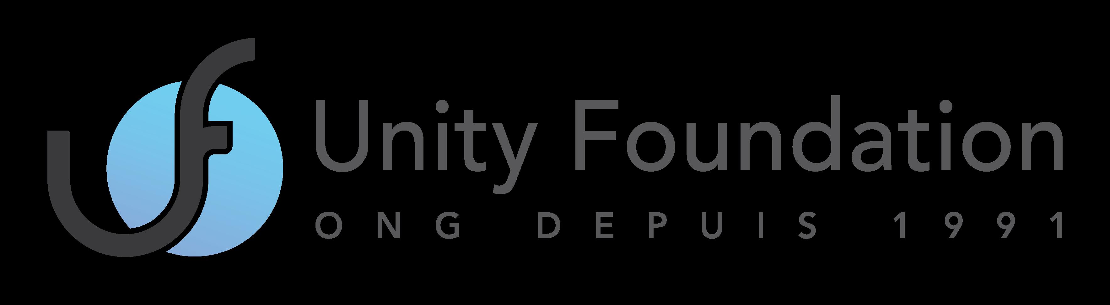 Unity Foundation – Empowering local communities through education